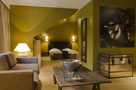 Boutik Hotels 1