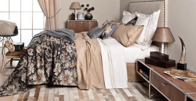 Collection-Zara-Home-2012-Chic