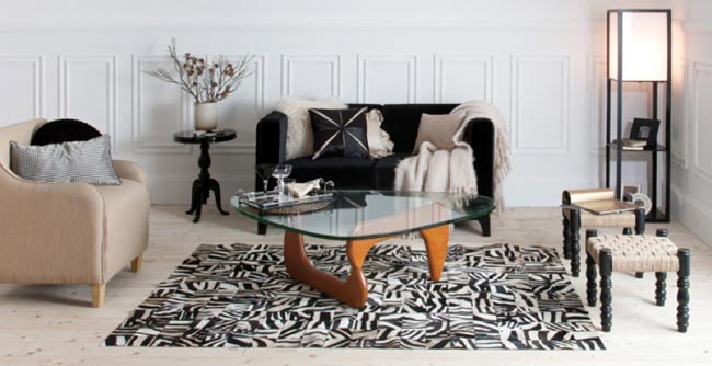 Collection-Zara-Home-2012-Ethnic-salon