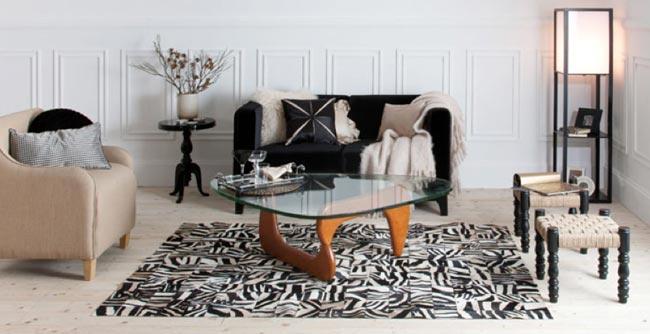 Zara Home Tapis Zebre Home Decor Photos Gallery