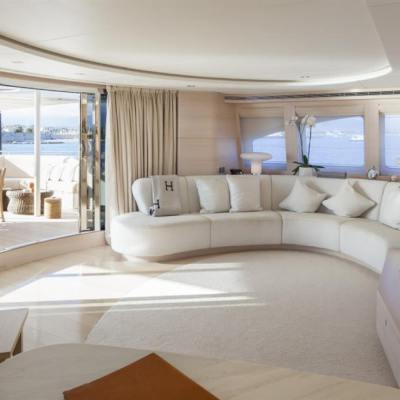 SIBELLE-yacht--15
