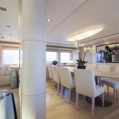 SIBELLE-yacht--19