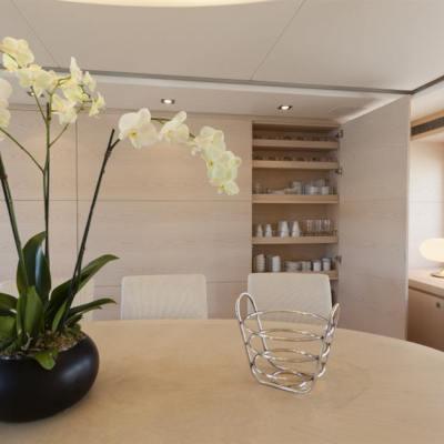 SIBELLE-yacht--8