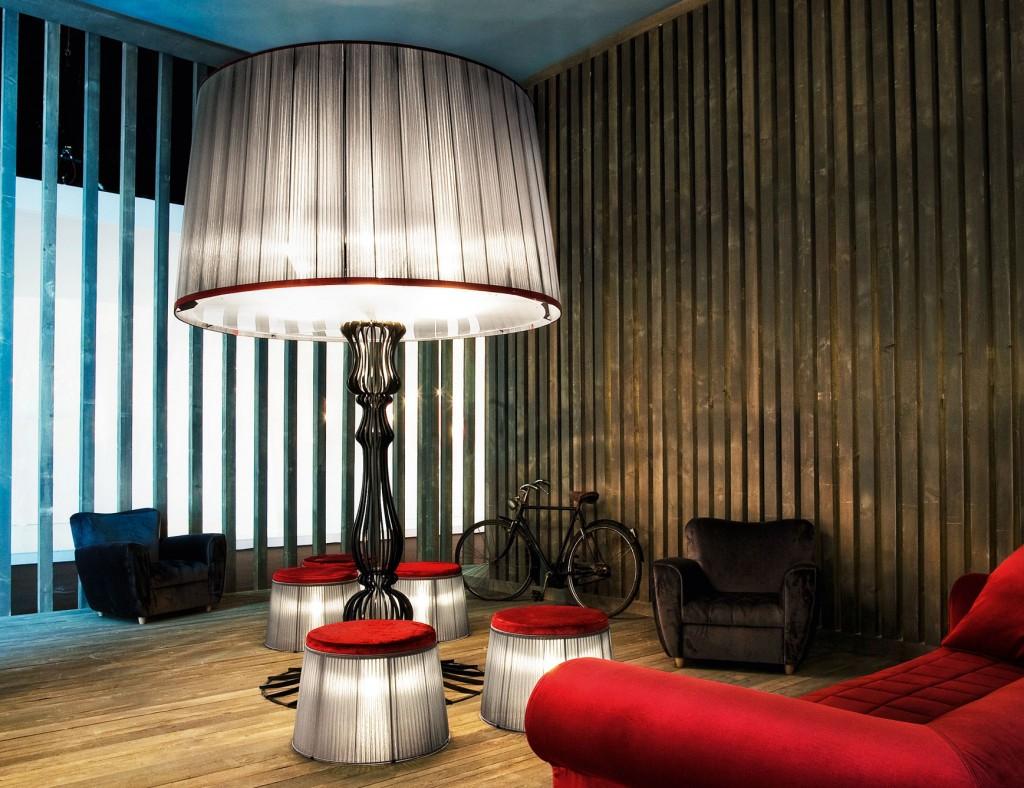 SWAO_mg_8441_90796_d. SWAO_mg_8441_90796_d & Art of lighting | Mylo Interiors